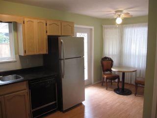 """Photo 6: 23 20630 118 Avenue in Maple Ridge: Southwest Maple Ridge Townhouse for sale in """"Westgate Terrace"""" : MLS®# R2392610"""