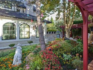 Photo 24: 1487 MINTO Crescent in Vancouver: Shaughnessy House for sale (Vancouver West)  : MLS®# R2534823