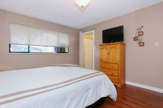 """Photo 11: 5807 170A Street in Surrey: Cloverdale BC House for sale in """"JERSEY HILLS"""" (Cloverdale)  : MLS®# R2036586"""