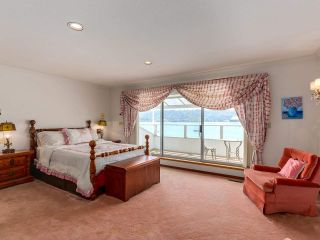Photo 13: 804 ALDERSIDE ROAD in Port Moody: North Shore Pt Moody House for sale : MLS®# R2296029