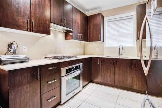 Photo 13: 1861 KITCHENER Street in Vancouver: Grandview Woodland 1/2 Duplex for sale (Vancouver East)  : MLS®# R2414232