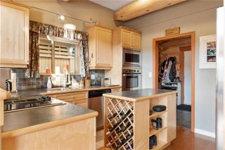 Photo 20: 5142 Ridge Road, in Eagle Bay: House for sale : MLS®# 10236832
