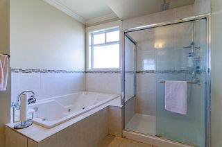 Photo 21: 6706 LINDEN Avenue in Burnaby: Highgate House for sale (Burnaby South)  : MLS®# R2562353