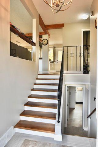Photo 5: 578 SMITH Street in Williams Lake: Williams Lake - City House for sale (Williams Lake (Zone 27))  : MLS®# R2623227