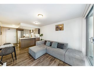 "Photo 4: 1009 1788 COLUMBIA Street in Vancouver: False Creek Condo for sale in ""EPIC AT WEST"" (Vancouver West)  : MLS®# R2549911"