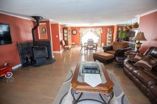 Photo 9: 503 Highway 1 in Mount Uniacke: 105-East Hants/Colchester West Residential for sale (Halifax-Dartmouth)  : MLS®# 202116824