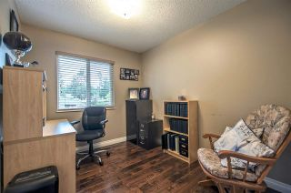 Photo 13: 3812 RICHMOND Street in Port Coquitlam: Lincoln Park PQ House for sale : MLS®# R2174162