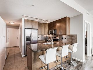 Photo 2: 1905 210 15 Avenue SE in Calgary: Beltline Apartment for sale : MLS®# A1098110