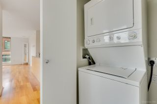 Photo 7: 301 2483 SPRUCE STREET in Vancouver: Fairview VW Condo for sale (Vancouver West)  : MLS®# R2568430
