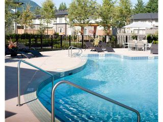 Photo 2: 3006 3102 Windsor Gate in Coquitlam: New Horizons Condo for sale : MLS®# V1057262