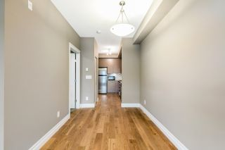 """Photo 6: 303 2343 ATKINS Avenue in Port Coquitlam: Central Pt Coquitlam Condo for sale in """"Pearl"""" : MLS®# R2553477"""