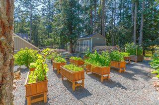 Photo 36: 764 Hanington Rd in : Hi Bear Mountain House for sale (Highlands)  : MLS®# 850933