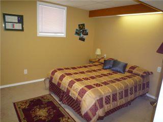 Photo 13: 92 CEDAR GLEN Road in WINNIPEG: Fort Garry / Whyte Ridge / St Norbert Residential for sale (South Winnipeg)  : MLS®# 2950472