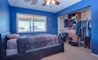 Photo 20: RAMONA House for sale : 4 bedrooms : 19989 Sunset Oaks Dr