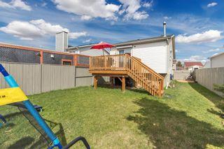 Photo 24: 89 Falmere Way NE in Calgary: Falconridge Detached for sale : MLS®# A1106702