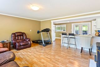 """Photo 28: 3747 SANDY HILL Crescent in Abbotsford: Abbotsford East House for sale in """"Sandy Hill"""" : MLS®# R2601199"""