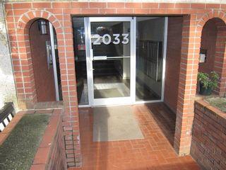 "Photo 3: 300 2033 W 7TH Avenue in Vancouver: Kitsilano Condo for sale in ""KATRINA COURT"" (Vancouver West)  : MLS®# R2227644"