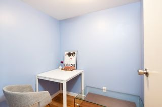 """Photo 2: 1108 822 SEYMOUR Street in Vancouver: Downtown VW Condo for sale in """"L'ARIA"""" (Vancouver West)  : MLS®# R2393856"""