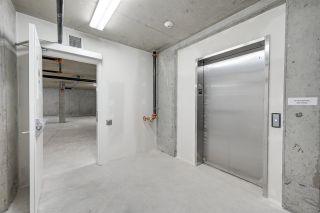 Photo 27: 219 1316 WINDERMERE Way in Edmonton: Zone 56 Condo for sale : MLS®# E4255303