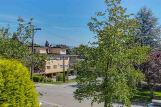 Photo 3: 3309 HIGHBURY Street in Vancouver: Dunbar House for sale (Vancouver West)  : MLS®# R2106207