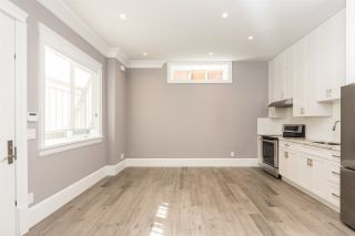 """Photo 37: 1744 W 61ST Avenue in Vancouver: South Granville House for sale in """"South Granville"""" (Vancouver West)  : MLS®# R2546980"""