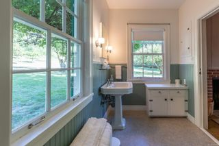 Photo 20: 230 Smith Rd in : GI Salt Spring House for sale (Gulf Islands)  : MLS®# 885042