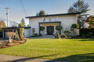 "Main Photo: 92 52A Street in Delta: Pebble Hill House for sale in ""PEBBLE HILL"" (Tsawwassen)  : MLS®# R2130196"