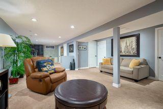 Photo 23: 6703 24 Avenue NE in Calgary: Pineridge Detached for sale : MLS®# A1124437