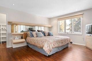 Photo 15: 27 Driscoll Crescent in Winnipeg: Tuxedo Residential for sale (1E)  : MLS®# 202003799