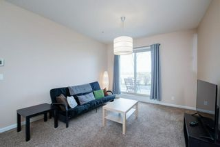 Photo 5: 125 52 CRANFIELD Link SE in Calgary: Cranston Apartment for sale : MLS®# A1108403
