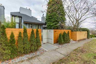 """Photo 2: 3465 W 30TH Avenue in Vancouver: Dunbar House for sale in """"Dunbar"""" (Vancouver West)  : MLS®# R2134908"""