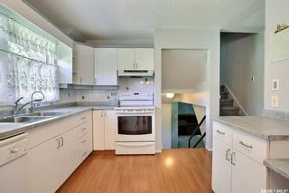 Photo 10: 24 Emerald Park Road in Regina: Whitmore Park Residential for sale : MLS®# SK865583