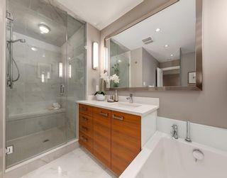 Photo 29: 4412 CORONATION Drive SW in Calgary: Britannia House for sale : MLS®# C4132058