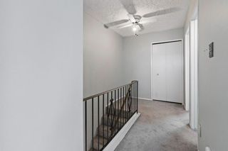 Photo 23: 2227D 29 Street SW in Calgary: Killarney/Glengarry Row/Townhouse for sale : MLS®# A1148321