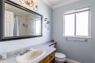 Photo 11: 1717 COLDWELL Road in North Vancouver: Indian River House for sale : MLS®# R2443371