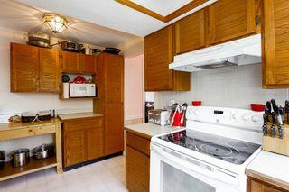 """Photo 8: 11946 90 Avenue in Delta: Annieville Townhouse for sale in """"Sunridge Estates"""" (N. Delta)  : MLS®# R2094398"""