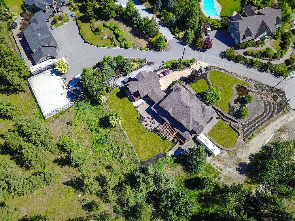 Photo 20: Photos: 4170 Seddon Rd in Kelowna: Sounth East Kelowna House for sale : MLS®# 10135953