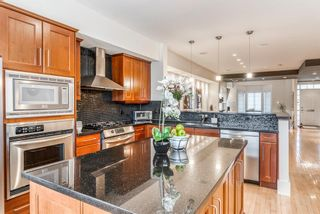 Photo 11: 2425 Erlton Street SW in Calgary: Erlton Row/Townhouse for sale : MLS®# A1131679