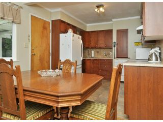 Photo 3: 11368 72A Avenue in Delta: Scottsdale House for sale (N. Delta)  : MLS®# F1409439