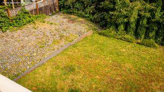 Photo 26: 478 Alpen Way in : Na South Nanaimo House for sale (Nanaimo)  : MLS®# 882514