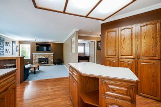 Photo 15: 21047 92 Avenue in Langley: Walnut Grove House for sale : MLS®# R2538072