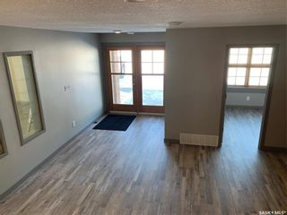 Photo 4: 12 McLeod Road in Emerald Park: Commercial for sale : MLS®# SK839929