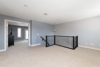 Photo 15: 241 Falcon Drive: Fort McMurray Detached for sale : MLS®# A1084585