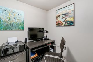 Photo 11: 2309 1188 RICHARDS Street in Vancouver: Yaletown Condo for sale (Vancouver West)  : MLS®# R2082286