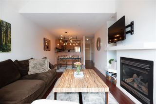 """Photo 11: 405 3148 ST JOHNS Street in Port Moody: Port Moody Centre Condo for sale in """"SONRISA"""" : MLS®# R2597044"""