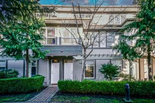 """Photo 3: 41 15353 100 Avenue in Surrey: Guildford Townhouse for sale in """"The Soul Of Guilford"""" (North Surrey)  : MLS®# R2531437"""
