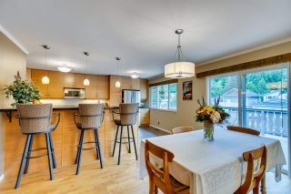 """Photo 8: 2583 PASSAGE Drive in Coquitlam: Ranch Park House for sale in """"RANCH PARK"""" : MLS®# R2278316"""