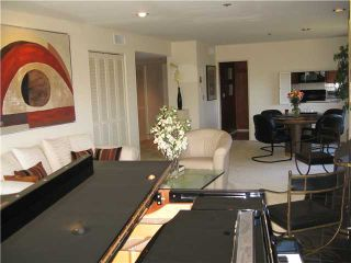 Photo 10: HILLCREST Condo for sale : 2 bedrooms : 2651 Front Street #302 in San Diego