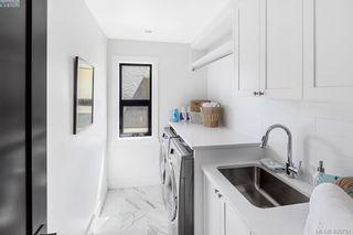 Photo 15: 2488 Plumer St in VICTORIA: OB South Oak Bay House for sale (Oak Bay)  : MLS®# 806348