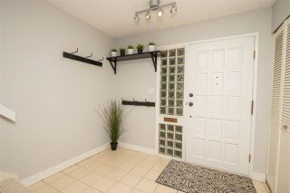 Photo 12: 836 HENDECOURT ROAD in North Vancouver: Lynn Valley Townhouse for sale : MLS®# R2375344